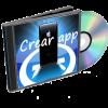 modulo curso apps