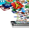 marketing para apps