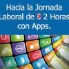 Seminario online sobre un negocio de apps