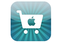 store-app2