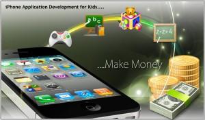 iphone-desarrollo-aplicaciones