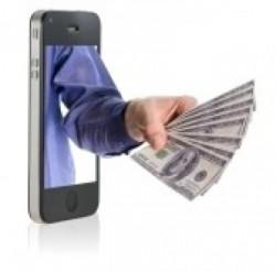 mobile-buying