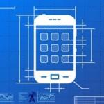 desarrollador_app_ios