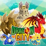 dragonCity-ios-game