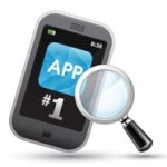 app-store-optimization5