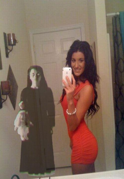 fantasmas-app