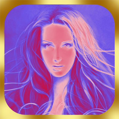 ghost-app
