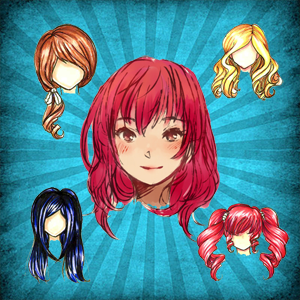 icono-aplicacion-movil-peinados