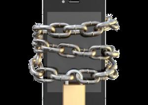 robar-idea-apps