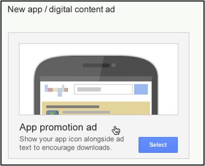 anuncio-adwords-moviles
