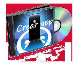 curso de apps