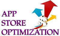 app-store-optimization-playhaven1