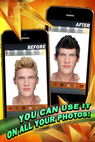 screenshot-app-store2