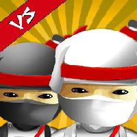 icon-app-ninja2