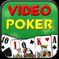 icon-poker200