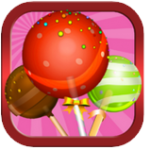 icono-lollipops