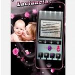 lactancia-app