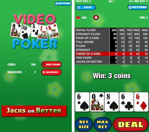 poker-app2