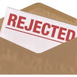 rejection2
