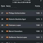 tenis-app2