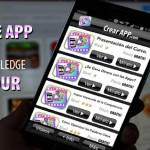 app de negocios
